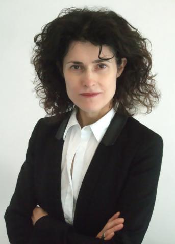 Kathryn MacKay