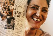 METAL WORKERS, EDUARDO COUTINHO (BRAZIL, 2004)