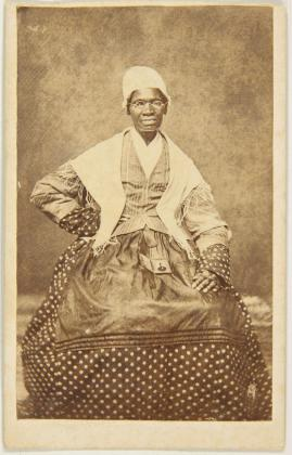 sojourner-truth-full.jpg