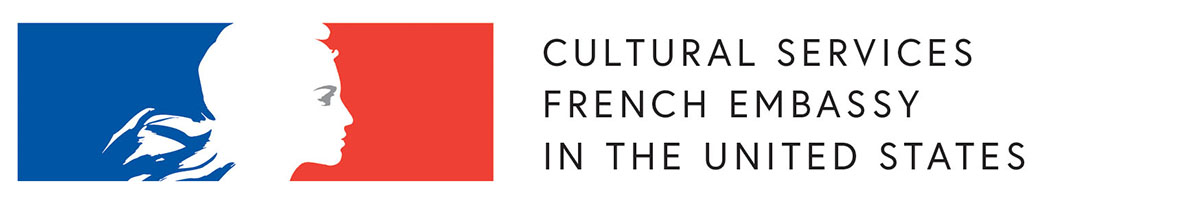 Cultural Services of the French Embassy in the United States