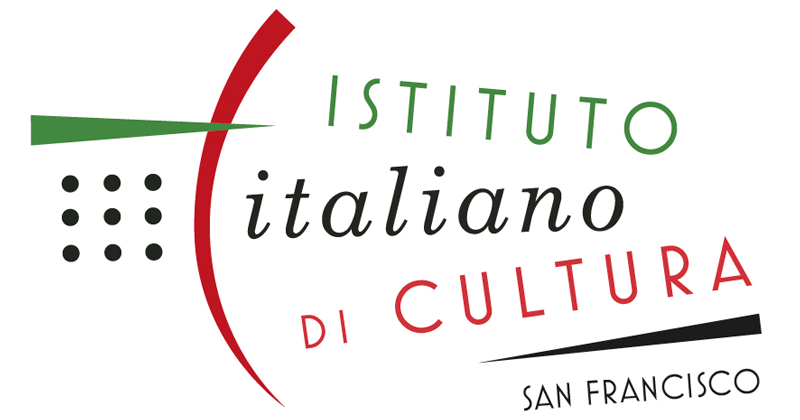 Istituto Italiano di Cultura, San Francisco