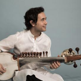 Manik Khan