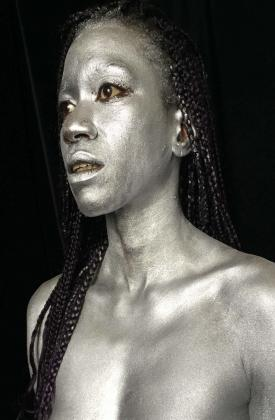 Titania Kumeh