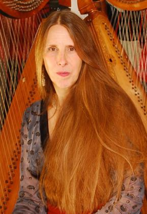 Cheryl Ann Fulton