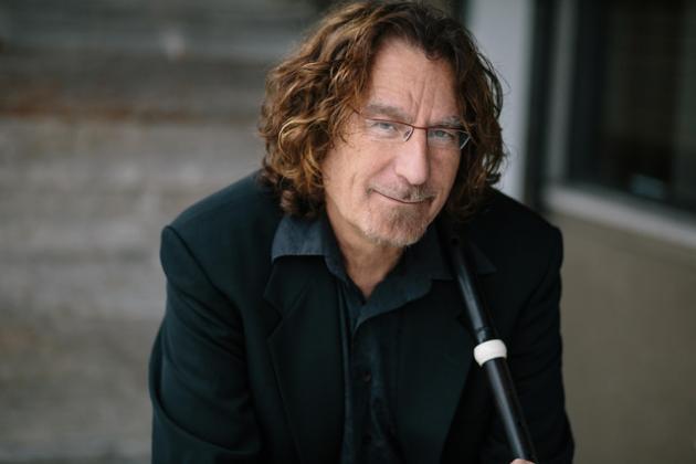 Stephen Schultz