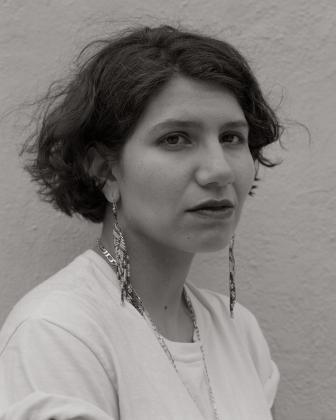 Tatiana Luboviski-Acosta