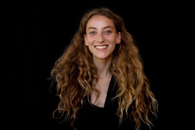 Amy Bergstein