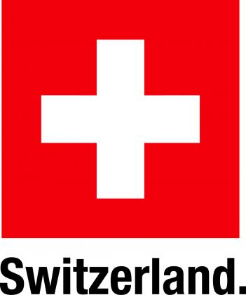 Consulate General of Switzerland in San Francisco